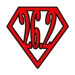 Super Hero Runner