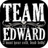 Team Edward 3