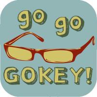 Go Go Gokey!