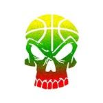 LT Skull Baller