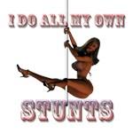 Stunts 3D 3