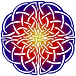 Celtic designs from Celtic Hearts
