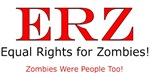 Equal Rights for Zombies