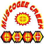 MUSCOGEE CREEK