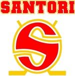Santori Saints