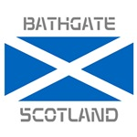 Bathgate Scotland