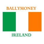Ballymoney Ireland