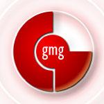 GMG Brand