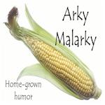 Arky Malarky
