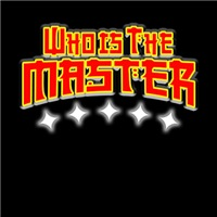Who is the Master