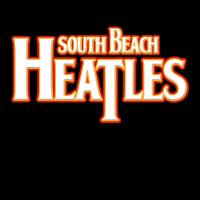 South Beach Heatles