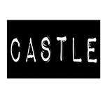 Castle TV Show Designs