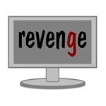 Revenge TV Show Designs