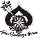 Lock, Stock and Three Smoking Arrows