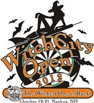 MMDL Witch City Open 2012