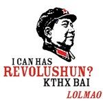 LOL Mao
