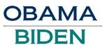 Obama Biden 1