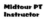 Midtour PT Instructor