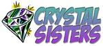 Crystal Sisters