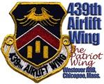 Air Force Shop