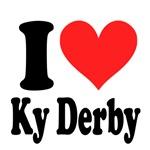 KY Derby