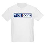 WRAL.com