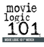 Movie Logic 101™
