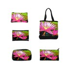 Clutches, Coin Purses, Shoulder Bags, Toiletry Bag