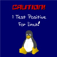 Contagious Linux