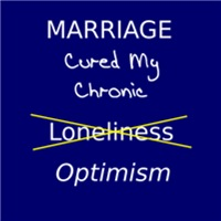 Marriage Optimism