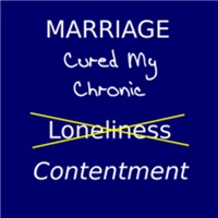 Marriage Contentment