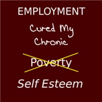 Job Self Esteem