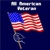 All American Veteran