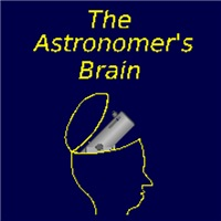 Astronomer's Brain