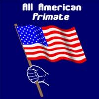 All American Primate