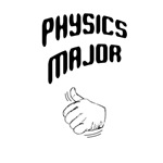 Physics Major