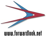 "The ""FLookerang"""