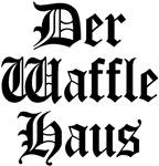 Der Waffle Haus