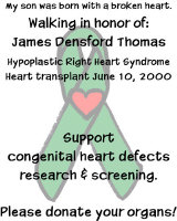 Custom Heart Transplant shirts