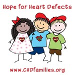 CHD Kids