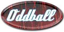 Oddball Designs