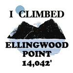 Ellingwood Point