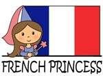 French Princess