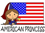 American Princess
