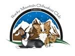 Rocky Mountain Chihuahua Club