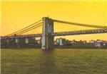 NYC / Brooklyn, NY