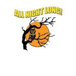All Night Long!