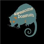 Awesome Possum