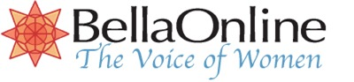 BellaOnline - The Voice of Women
