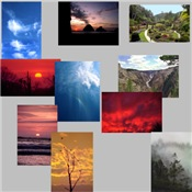 Scenic Photo Gifts